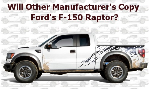Ford F 150 Raptor Blue. Ford#39;s F-150 Raptor is a